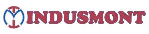 Indusmont Equipamentos e Instalações Industriais - indusmont, araras, industria em araras, montagem industrial, instalação industrial, empresa, industria, material em aço inox, material em aço carbono, tubo de inox, curva inox, redução em aço carbono, conexão sms inox, perfis de inox, tubo de aço carbono, curva de aço carbono, redução em aço carbono